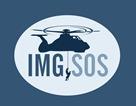 IMG SOS – AMC – RACGP – RANZCP – PESCI For IMGs